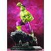 Bowen Designs Green Hulk Mini Statue